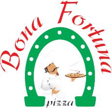 Picerija Bona Fortuna