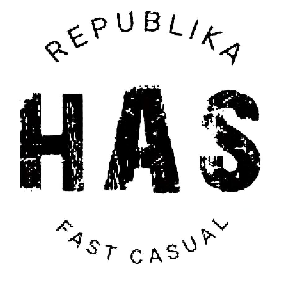 Has Republika