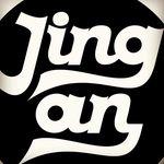 Jingan