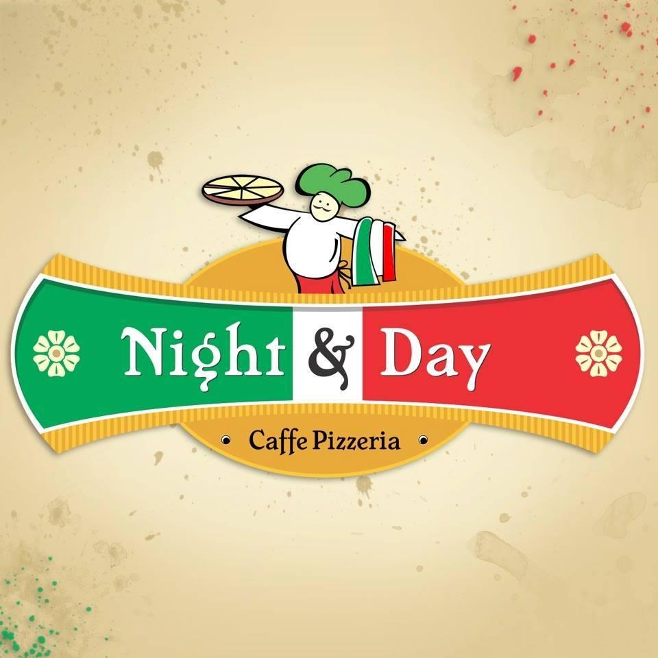 Picerija Night & Day