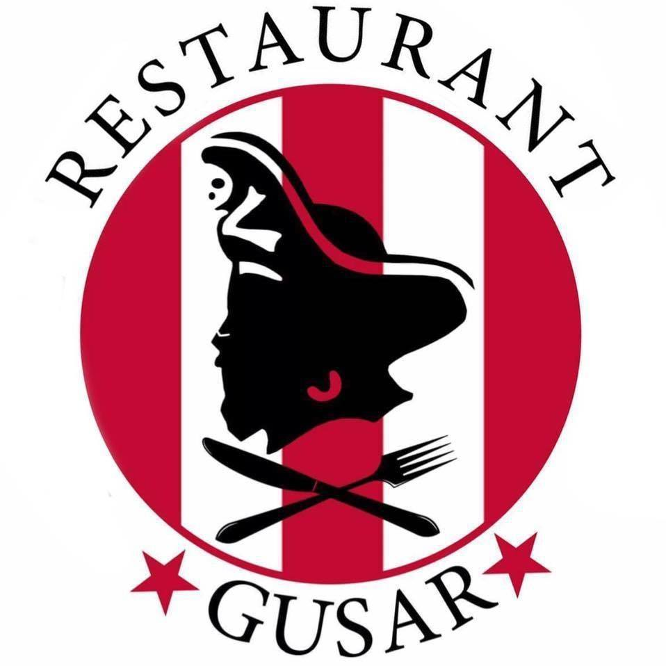 Restoran Gusar