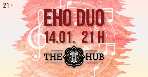 Eho Duo