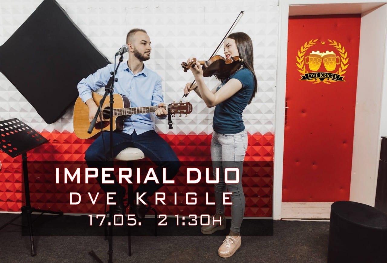 Iperial Duo
