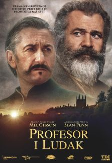 Profesor i ludak